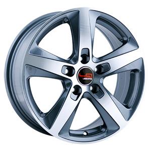 Литой диск Replica Opel OPL22 8x18 5*120 ET 42