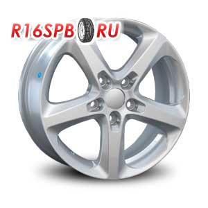 Литой диск Replica Opel OPL24 6.5x16 5*115 ET 46