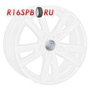 Литой диск Replica Opel OPL29 6.5x16 5*105 ET 39 W
