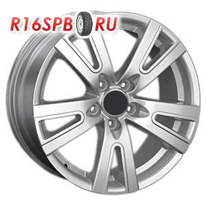 Литой диск Replica Opel OPL29 6.5x15 5*105 ET 39