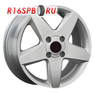 Литой диск Replica Opel OPL32