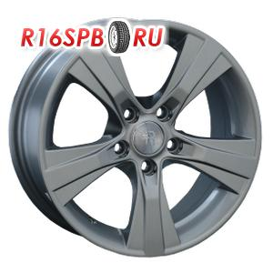Литой диск Replica Opel OPL34 6.5x15 5*105 ET 39 GM