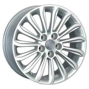 Литой диск Replica Opel OPL35 6.5x16 5*105 ET 39