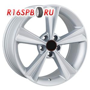 Литой диск Replica Opel OPL38 7x17 5*105 ET 42 S