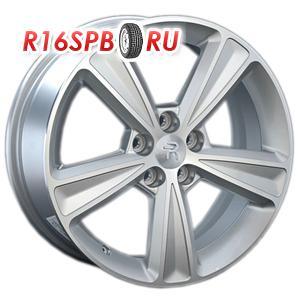 Литой диск Replica Opel OPL38 7x17 5*105 ET 42 SF