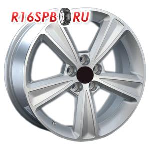 Литой диск Replica Opel OPL38 7x17 5*105 ET 42