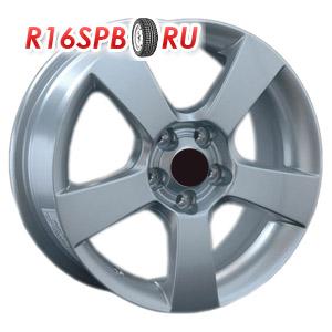 Литой диск Replica Opel OPL39