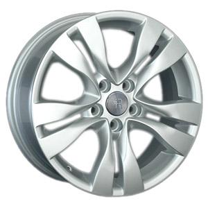 Литой диск Replica Opel OPL46