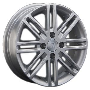 Литой диск Replica Opel OPL47 5.5x14 4*100 ET 39