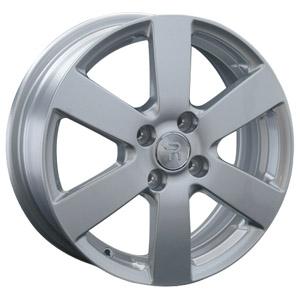 Литой диск Replica Opel OPL58 6x15 4*100 ET 43