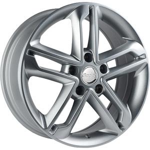 Литой диск Replica Opel OPL61 7x17 5*105 ET 42