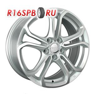 Литой диск Replica Opel OPL62 7x17 5*115 ET 41 SF
