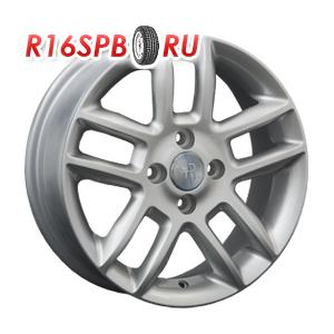Литой диск Replica Opel OPL7 6x15 5*110 ET 49 S