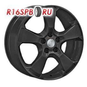 Литой диск Replica Opel OPL9 7x18 5*115 ET 45 MB