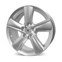 Диск Opel 525