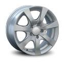 Replica Opel OPL20 6.5x15 5*105 ET 39 dia 56.6 S