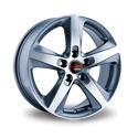Replica Opel OPL22 6.5x16 5*105 ET 39 dia 56.6 GMFP