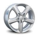 Replica Opel OPL24 6.5x16 5*115 ET 41 dia 70.1 GM