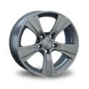 Replica Opel OPL34 6.5x16 5*115 ET 46 dia 70.1 S