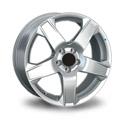 Replica Opel OPL40 6x15 4*100 ET 39 dia 56.6 S