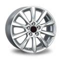 Replica Opel OPL41 6.5x16 5*105 ET 39 dia 56.6 S