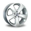 Replica Opel OPL42 6.5x16 5*105 ET 39 dia 56.6 S