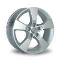 Replica Opel OPL43 7x17 5*105 ET 42 dia 56.6 S