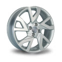 Replica Opel OPL50 6x16 4*100 ET 40 dia 56.6 SF