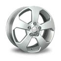 Диск Opel OPL54