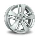 Replica Opel OPL60 6.5x15 5*110 ET 35 dia 65.1 S