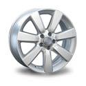Replica Opel OPL64 7x17 5*105 ET 42 dia 56.6 S