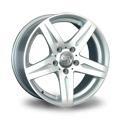 Replica Opel OPL70 6.5x15 5*110 ET 35 dia 65.1 BKF