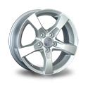 Replica Opel OPL80 6x15 5*105 ET 39 dia 56.6 S