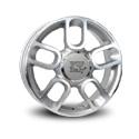 Диск Opel W156