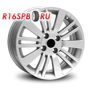 Литой диск Replica Opel W142 8x17 5*120 ET 30