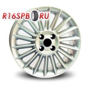 Литой диск Replica Opel W151 6x15 4*100 ET 39