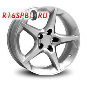 Литой диск Replica Opel W2503 6.5x16 5*110 ET 37