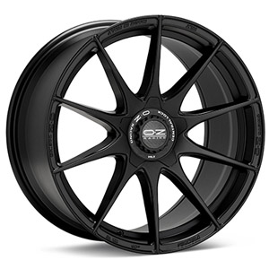 Литой диск OZ Racing Formula HLT 8.5x19 5*130 ET 49