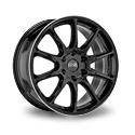 Диск OZ Racing HyperXT HLT Offroad