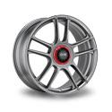 Диск OZ Racing Indy HLT