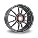 Диск OZ Racing Ultraleggera HLT CL