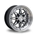 Диск PDW Wheels 1005