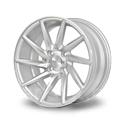 Диск PDW Wheels 1022 L