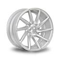 Диск PDW Wheels 1022 R