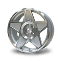 Диск PDW Wheels 1037