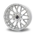 Диск PDW Wheels 2020