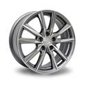 PDW Wheels 5145/01 7x17 5*114.3 ET 45 dia 67.1 Chrome