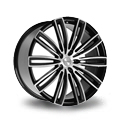 Диск PDW Wheels Avalanche