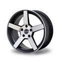 Диск PDW Wheels C-Spec