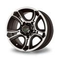 Диск PDW Wheels Crank